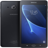 Samsung Tab A 7.0 (2016) LTE