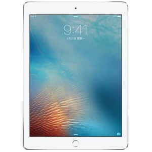 Apple iPad Pro 9.7 吋 ( Wi-Fi,256GB )
