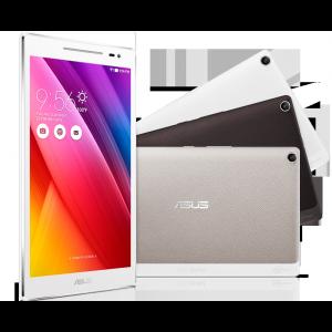 ASUS ZenPad 8.0 (Z380M) 2GB/16GB Wi-Fi