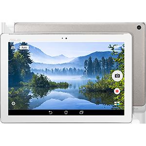 ASUS ZenPad 10 (Z300M) 2GB/16GB Wi-Fi