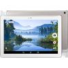 ZenPad 10 (Z300CNL) 2GB/16GB LTE