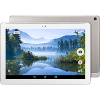 ASUS ZenPad 10 (Z300CNL)