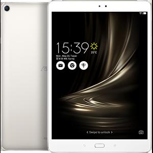 ASUS ZenPad 3S 10 (Z500M) 4GB/32GB Wi-Fi