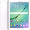 Samsung Tab S2 VE 8.0