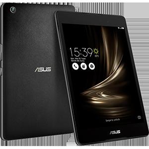 ASUS ZenPad 3 8.0 (Z581KL) 4GB/32GB LTE