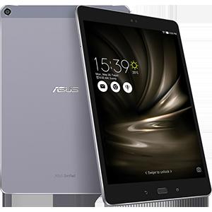 ASUS ZenPad 3S 10 (Z500KL) 4GB/32GB LTE