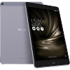 ZenPad 3S 10 (Z500KL) 4GB/32GB LTE