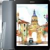 Samsung Tab S3 (WiFi)
