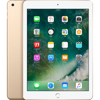 Apple New iPad (128GB, Wi-Fi)
