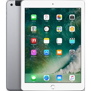 Apple iPad (第 5 代, 32GB, 4G)