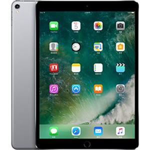 Apple iPad Pro (2017) (10.5 吋, Wi-Fi, 256GB)