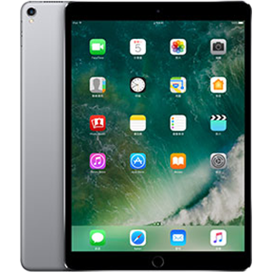 Apple iPad Pro (2017) (10.5 吋, 4G, 512GB)