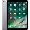 Apple iPad Pro (2017) (10.5 吋, 4G, 512GB)
