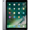 Apple iPad Pro (2017) (12.9 吋, 4G, 256GB)