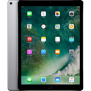 Apple iPad Pro (2017) (12.9 吋, 4G, 512GB)