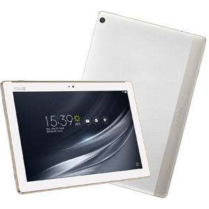 ASUS ZenPad 10 (Z301ML) 2GB/16GB LTE