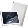 ZenPad 10 (Z301ML) 2GB/16GB LTE