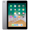 Apple iPad (2018) (Wi-Fi, 32GB)