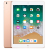 Apple iPad (2018) (4G, 128GB)