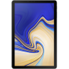 Galaxy Tab S4 (Wi-Fi, 256GB)