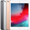 Apple iPad mini  (Wi-Fi, 64GB)
