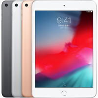 Apple iPad mini  2019 (4G, 64GB)