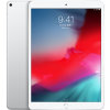 iPad Air (Wi-Fi, 64GB)