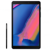 Galaxy Tab A 8.0 with S Pen (2019、WiFi)