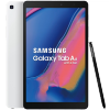 Galaxy Tab A8 S Pen (2019、4G)