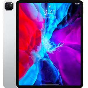 Apple iPad Pro (2020) (11 吋, 4G, 512GB)
