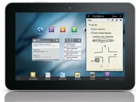 三星 Galaxy Tab 8.9 蜂巢平板:比 iPad2 便宜