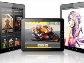 薄身、IPS 面板 優派 ViewPad 10e 萬元有找