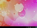 華碩至尊平板 + Android 4.0 系統新體驗