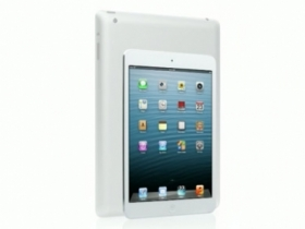 第四代 iPad 發表,7.9 吋 iPad Mini 也終於現身