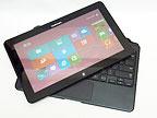 SPen 筆控變型新品:三星 ATIV Smart PC Pro