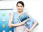 【快訊】3G 版 iPad Mini、iPad 4 正式到貨