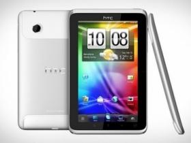 傳聞:HTC 今年將推 Windows 平板?