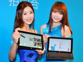 規格、操控大不同!微軟 Surface Pro 香港開賣