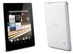 Acer 推 B1-711、A1-811 3G 平板,搭資費 0 元