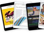 iPad mini Retina 版 首波七國家今日開賣