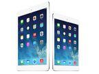 iPad Air / mini 2 16 日開賣 綁約購機方案公布