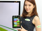 Win8.1 平板 送 Office Acer Iconia W4 試玩