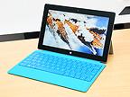 微軟 Surface 2 將開賣,Pro 2 還要再等等
