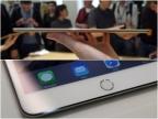 薄無止盡,iPad Air 2 實機搶看!