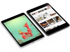 Nokia N1:1 月 7 日中國亮相