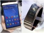 單手全能!Huawei X2 性能再強化
