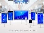 認識 Sony Z4 Tablet 七大特色功能