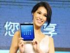 五月中開賣!Nokia N1 現場實測