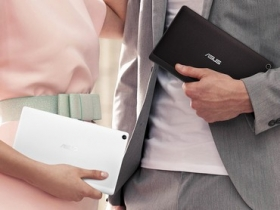 $3,390!ZenPad 七款新平板登台