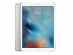 每人限購兩台,iPad Pro 台灣開賣